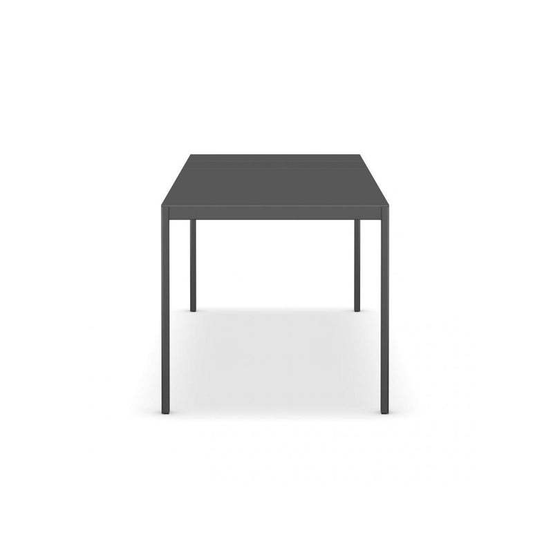 Thin-K Extendable Table