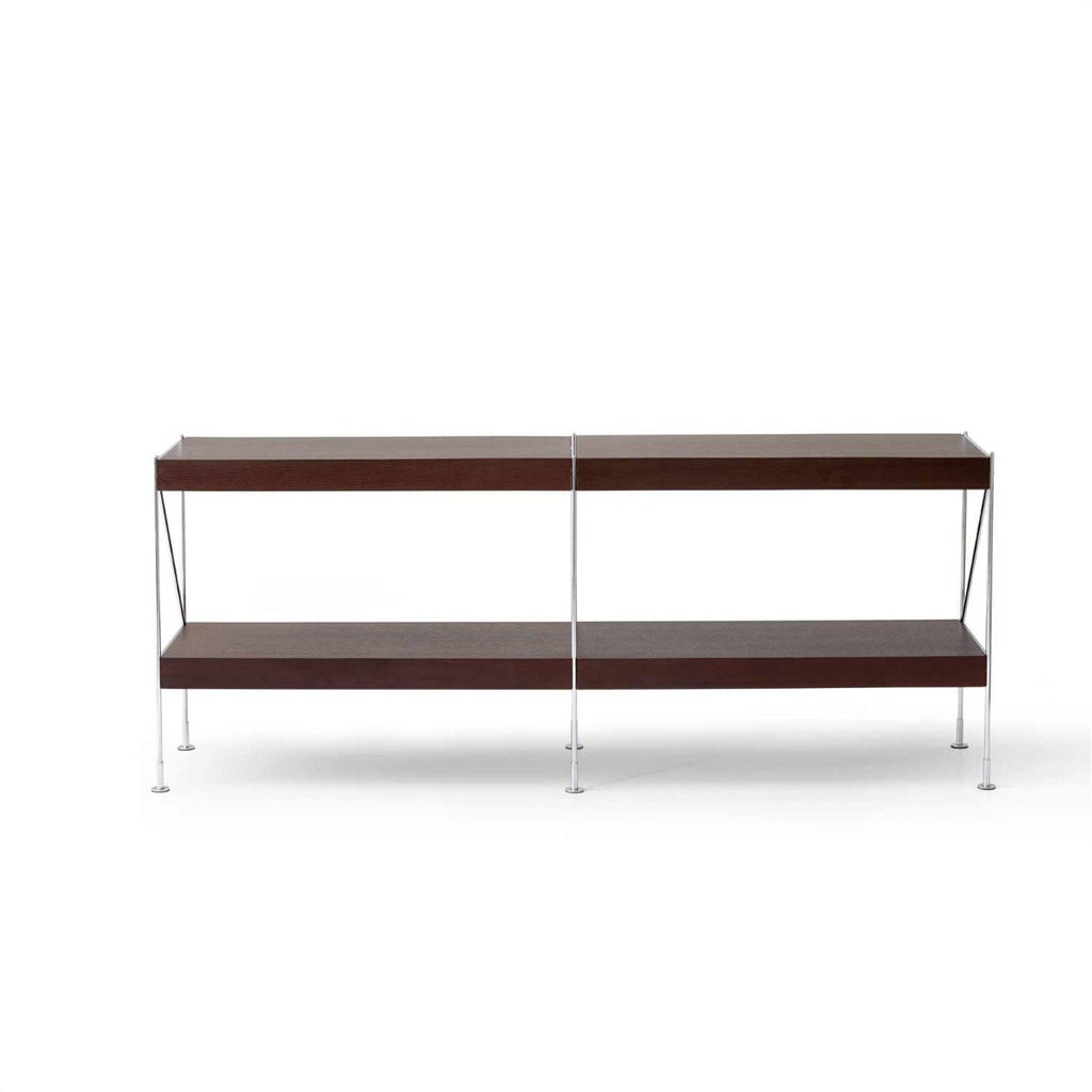 zet-shelves-chrome-smoked-2x2