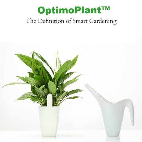 Image of OptimoPlant - Smart Plant Sensor Package (5pcs)