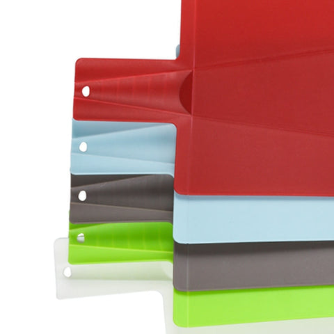 Image of ChopperMate™ - Foldable Chopping Board