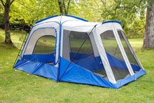 Load image into Gallery viewer, Napier 84000 Sportz Dome To Go Tent