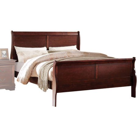 Cherry Louise Philippe Bed (Youth)