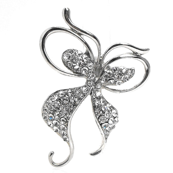 Butterfly Jewelry at Q Vintage Jewelry