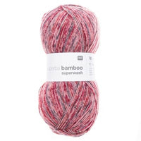 Superba bamboo superwash