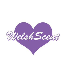 Welsh Scent