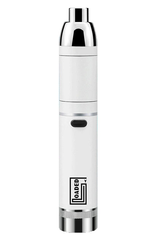 Yocan the loaded concentrate pen