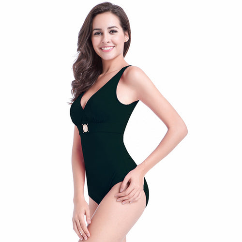 Maternity One-Piece