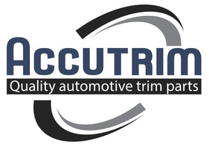 Accutrim automotive parts