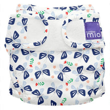 Load image into Gallery viewer, Miosoft Nappy Cover: Size 1