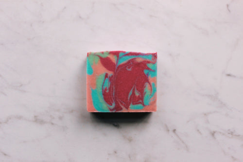 The Kaleidoscope - Ole Tradition Soap Co.