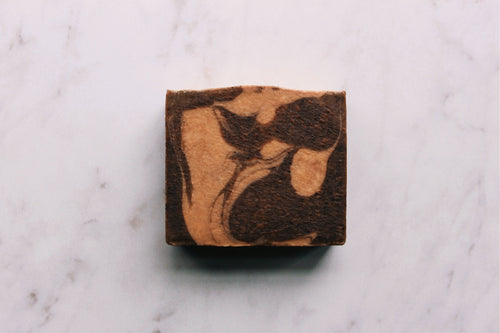The Sweet Espresso - Ole Tradition Soap Co.