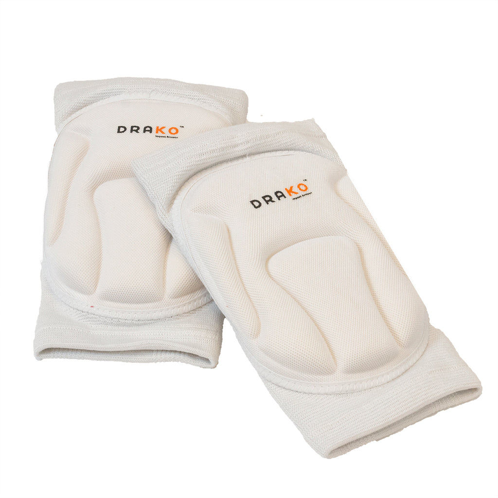 DRAKO THICK CLOTH KNEE PAD