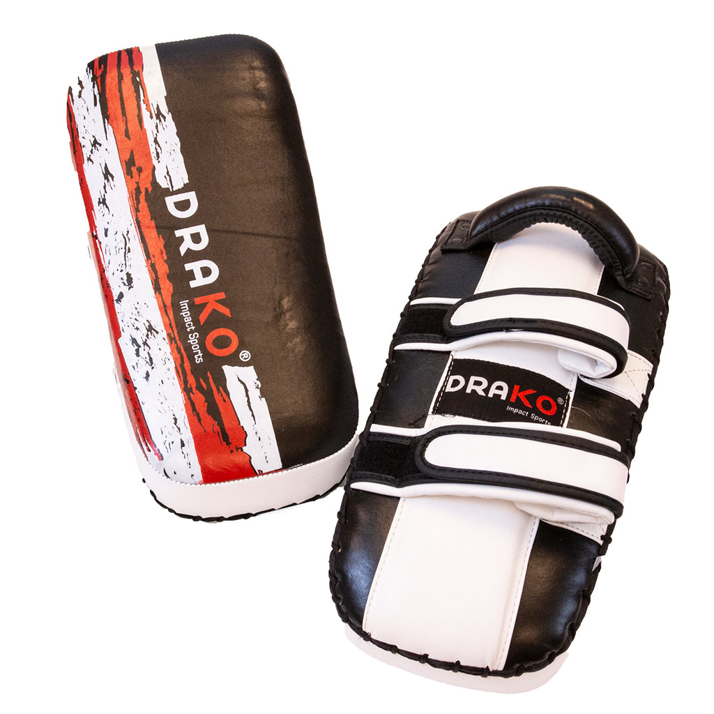 DRAKO TRUE NORTH THAI PADS
