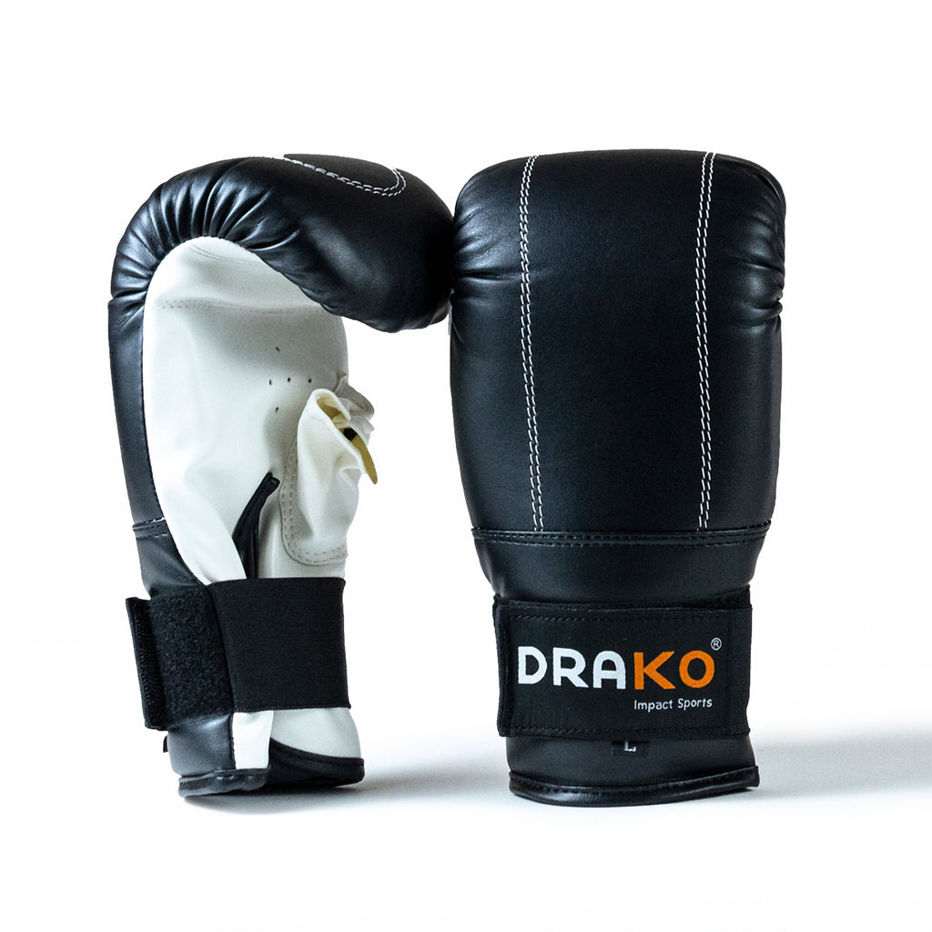 DRAKO VINYL BAG GLOVES