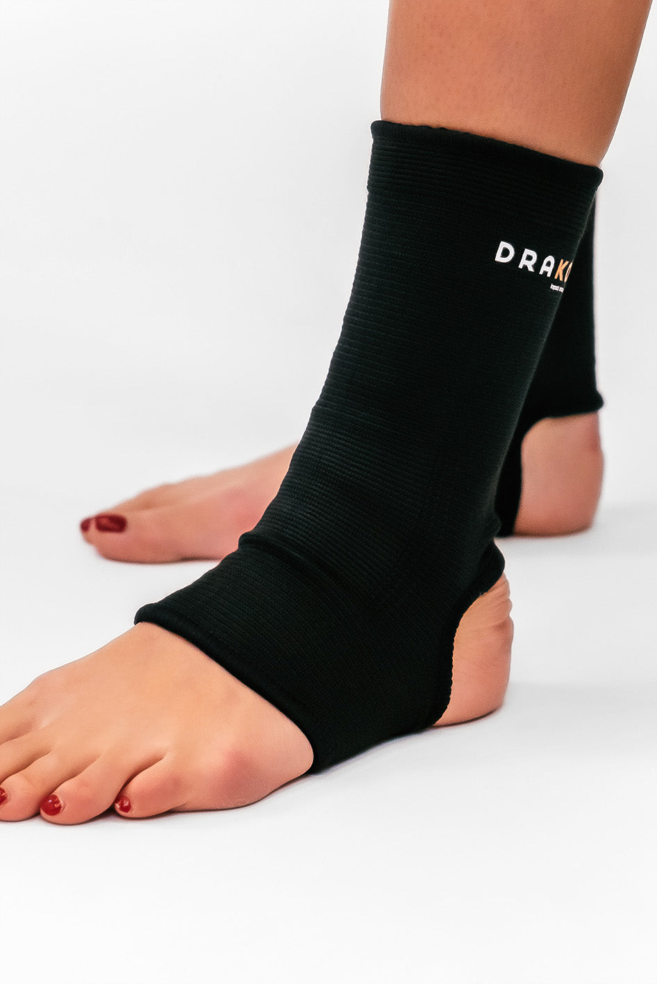 DRAKO ANKLE GUARD