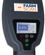 Load image into Gallery viewer, Advanced Hay, Straw and Silage Digital Tester