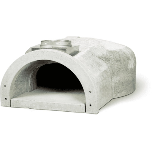 Cbo-1000 Commercial Pizza Oven Diy Kit - Outdoor Pizza Oven