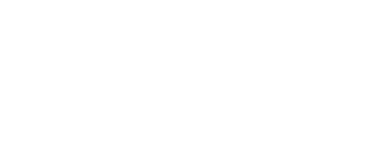 Forward Patch Control