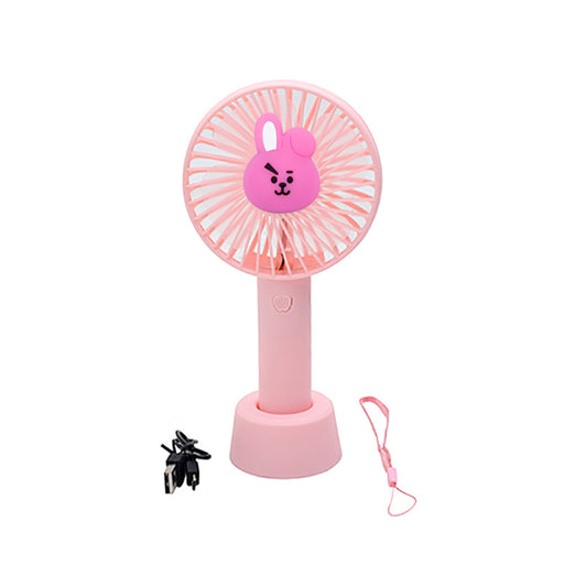 BT21 Merch - BT21 Fan