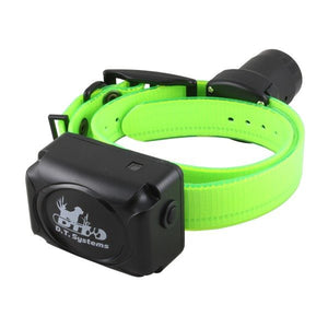 DT Systems RAPT 1450 Upland Beeper Add-On Collar