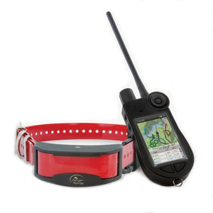 SportDOG TEK 2.0 Location System Only 10 Mile Range