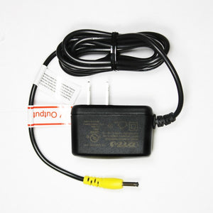 115VAC Standard Battery Charger USA.