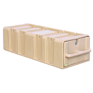 Dakota 283 Badlands Vault Lite