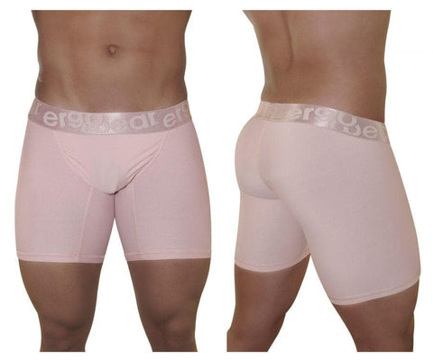 ErgoWear EW0845 FEEL XV Gatsby Trunks