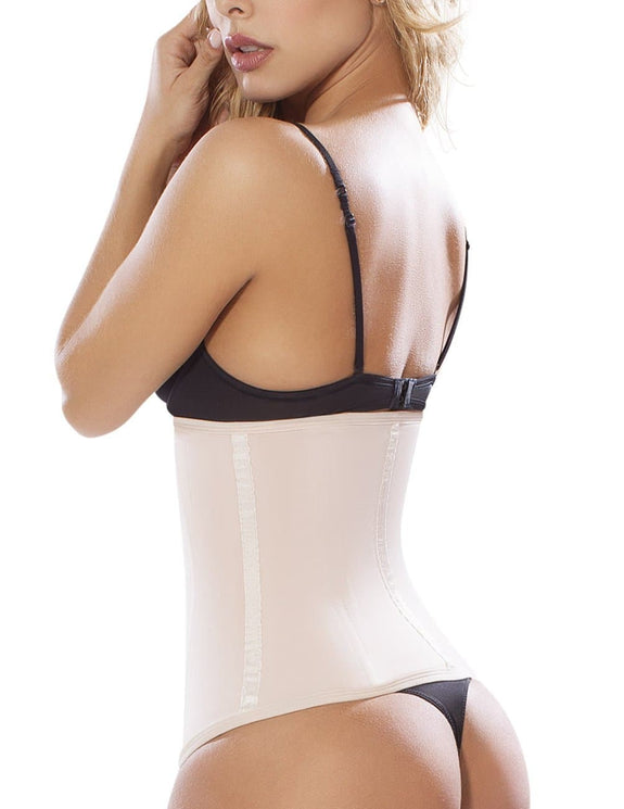 Moldeate 8026 Waist Cinchers
