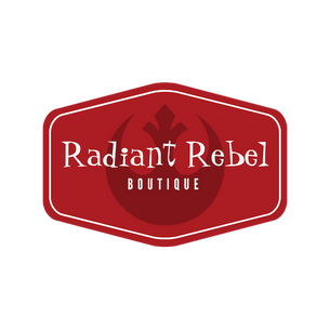 Radiant Rebel Boutique