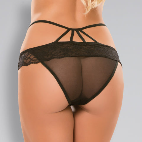 products/al_a1012_003_a1012-see-through-crotchless-knickers-Sexy-underwear-online-shop-UK-become.jpg