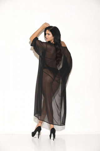 products/gl37534_003_37534-black-_b-long-see-through-dressing-gown-Luxury-sexy-underwear-online-shop-UK-become.jpg