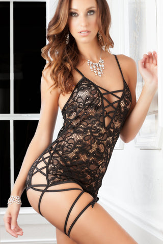 products/gwd1752_003_d1752-black-7627_edit-xxx-lace-wrap-around-thigh-straps-Sexy-underwear-gift-shop-UK-become.jpg
