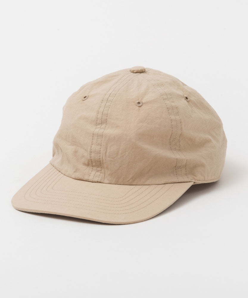 POWDER COTTON CAP