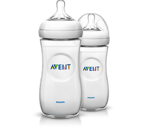 AVENT BIBERON 330ML