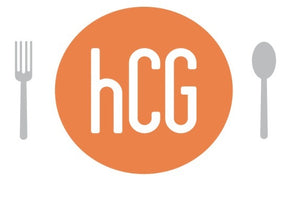hCG Food to Go