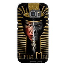Alpha DUBBS Gear  Phone Case
