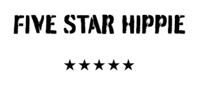 Five Star Hippie
