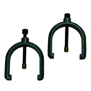 Pair of Clamps