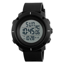 Load image into Gallery viewer, Mens Fashion Sports Watches Digital Watches