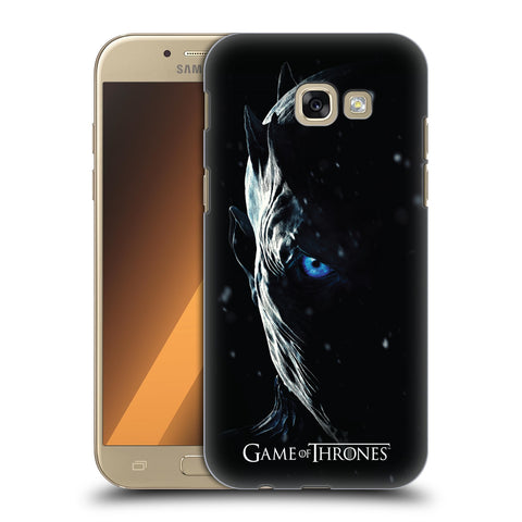 Official HBO Game of Thrones Season 7 Key Art Hard Back Case for Samsung Galaxy A5 (2017)