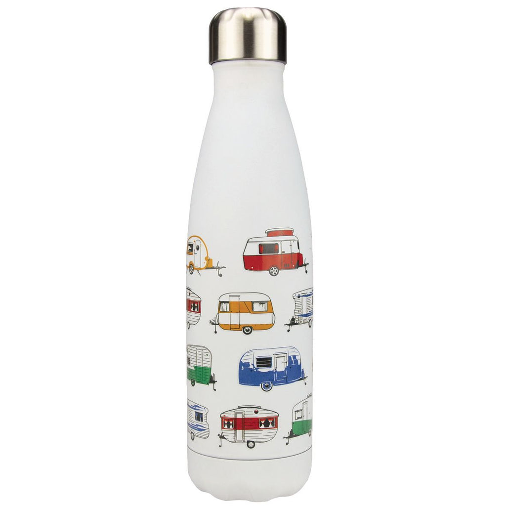 Seasonal Collection' Water Bottle