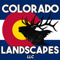 Colorado Landscapes LLC