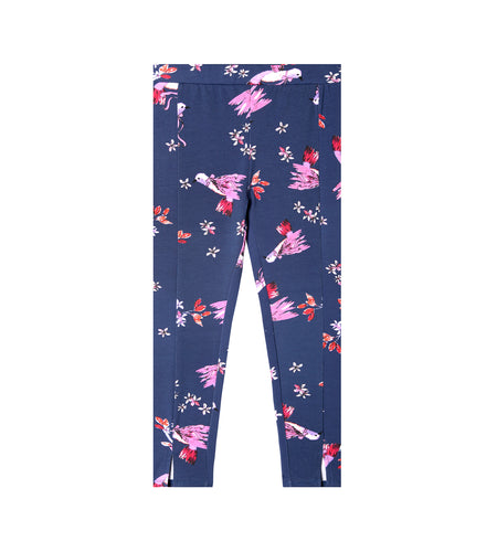 Diane Swallow Pant