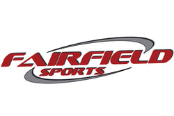 Fairfield Sports