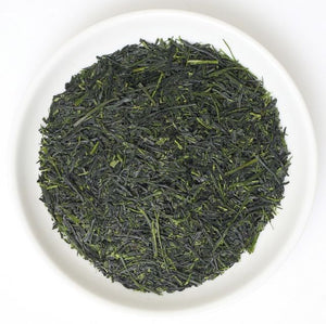 "Japanese tea ""Appare"" Gyokuro - Tea Canister Type"