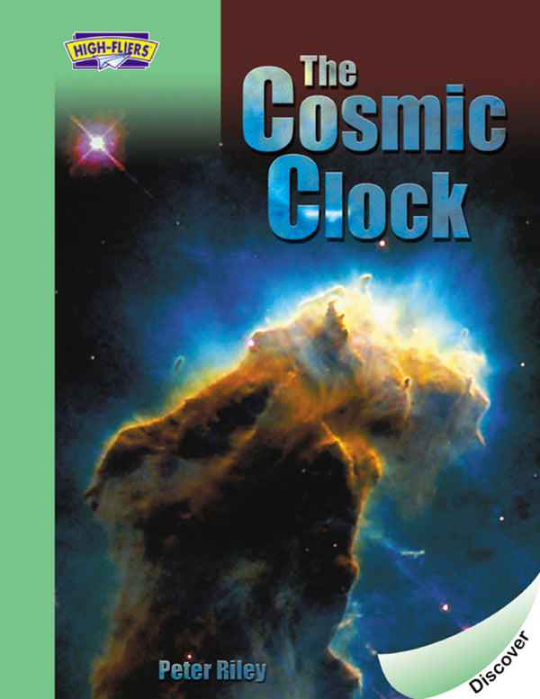 The Cosmic Clock