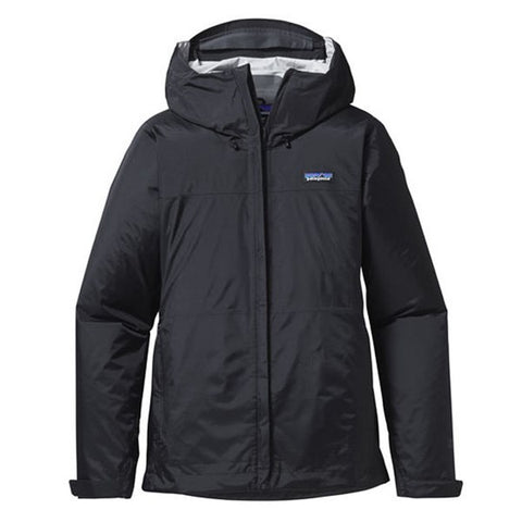 PATAGONIA, PATAGONIA PATAGONIA TORENTSHELL JACKET, [description] - Spyder Surf
