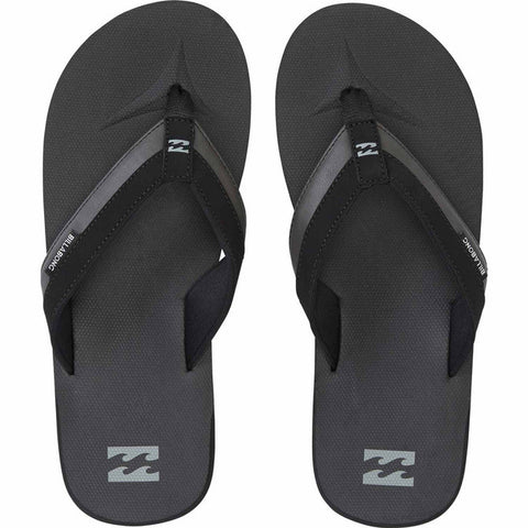 BILLABONG, BILLABONG ALL DAY IMPACT <p>MAFTAADI</p>, [description] - Spyder Surf