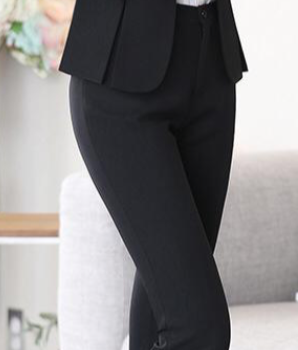 'Diana' Business Pants